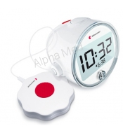 Bellman Alarm Clock Classic BE1350